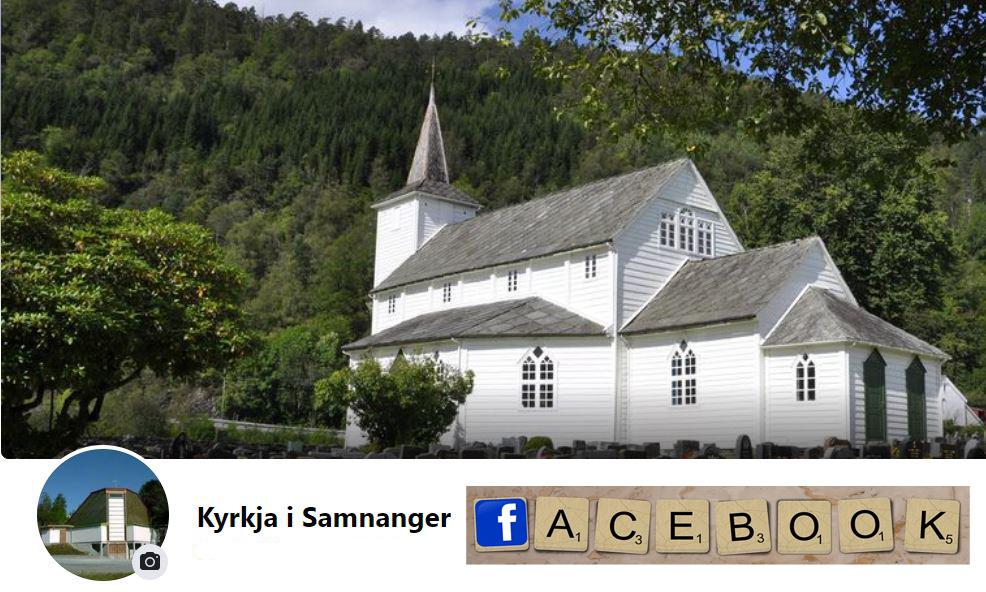 https://samnanger.kyrkja.no/img/30_01_2019_Nyheiter/Facebook-framside1.jpg