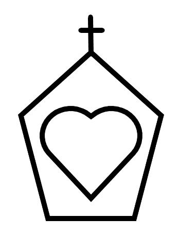 https://samnanger.kyrkja.no/img/30_01_2019_Nyheiter/Gt_hjarte_1.png