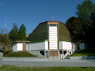 https://samnanger.kyrkja.no/img/31_08_2015_Kyrkjer/Samnanger_kyrkje_02_09_2015.png